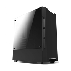 Case XIGMATEK NEMESIS Mid Tower