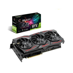 ASUS ROG STRIX RTX 2070 SUPER Advanced Edition 8GB GDDR6
