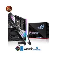 ASUS Z590 ROG MAXIMUS XIII EXTREME