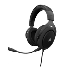 Tai nghe Gaming Corsair HS60 Surround 7.1 Carbon