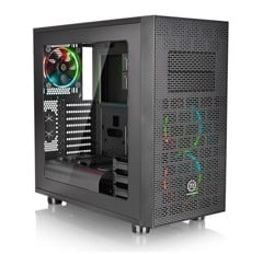 Case Thermaltake Core X31 RGB Edition Mid-Tower