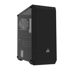 Case MONTECH Air 900 ARGB Mesh Black