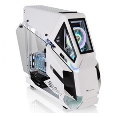 Case Thermaltake AH T600 Snow Edition Full-Tower