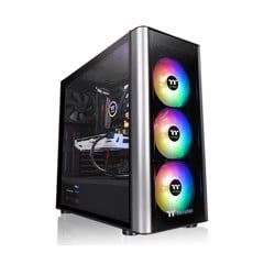 Case Thermaltake Level 20 MT ARGB Mid - Tower