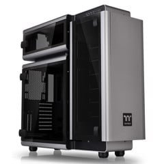 Case Thermaltake Level 20 Tempered Glass Edition Super - Tower