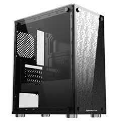 case XIGMATEK NYX Mini-Tower (EN43040)