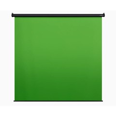 ELGATO Green Screen MT (10GAO9901)