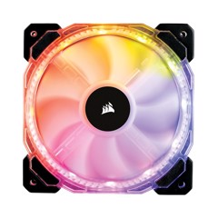 Fan CORSAIR HD120 (1PCS)