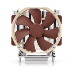 Noctua NH-U14S TR4-SP3 Cooler