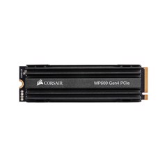 SSD CORSAIR MP600 NVMe Gen4x4 2TB