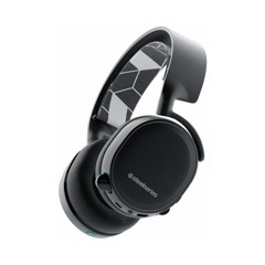 Tai nghe Gaming SteelSeries Arctis 3 Bluetooth - 61509 - 2019