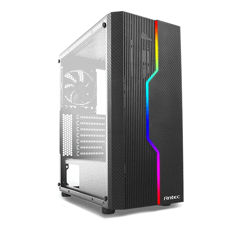 Case ANTEC NX series NX230