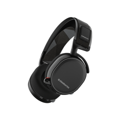 Tai nghe Steelseries Arctis 7 Black 7.1 WIRELESS