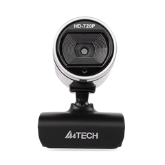 Webcam PK-910P A4Tech
