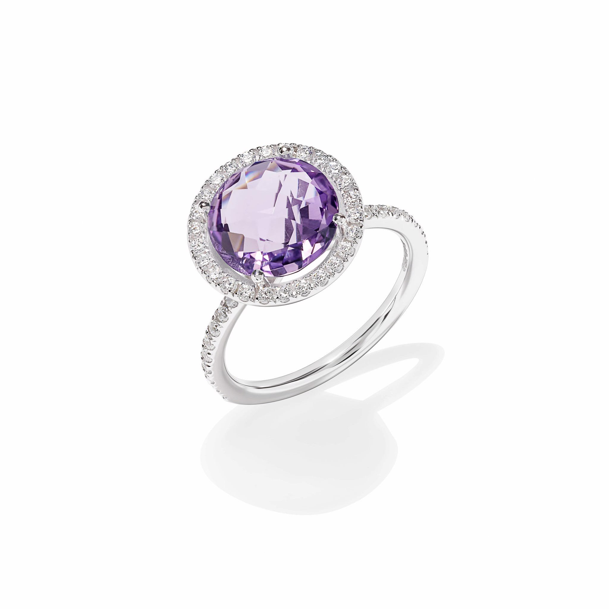 Nhẫn nữ 00512495