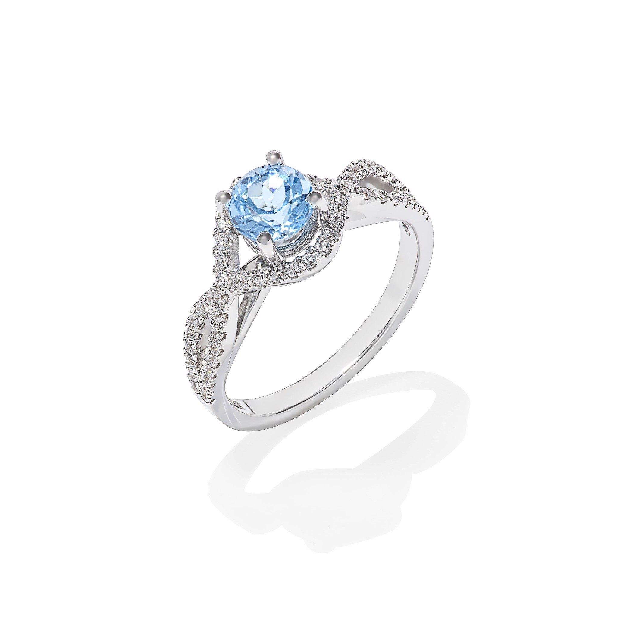 Nhẫn nữ 00531149