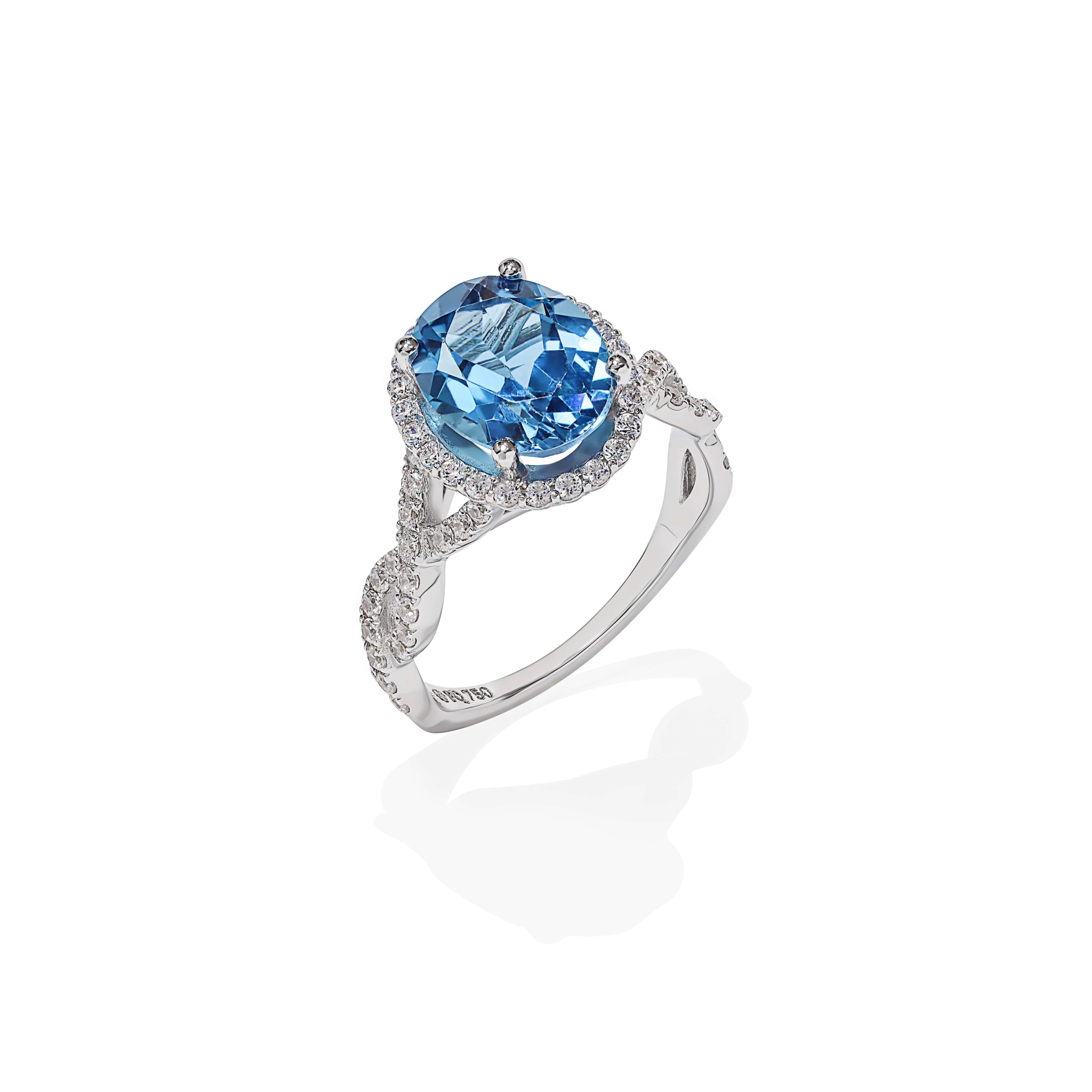 Nhẫn nữ 00531451