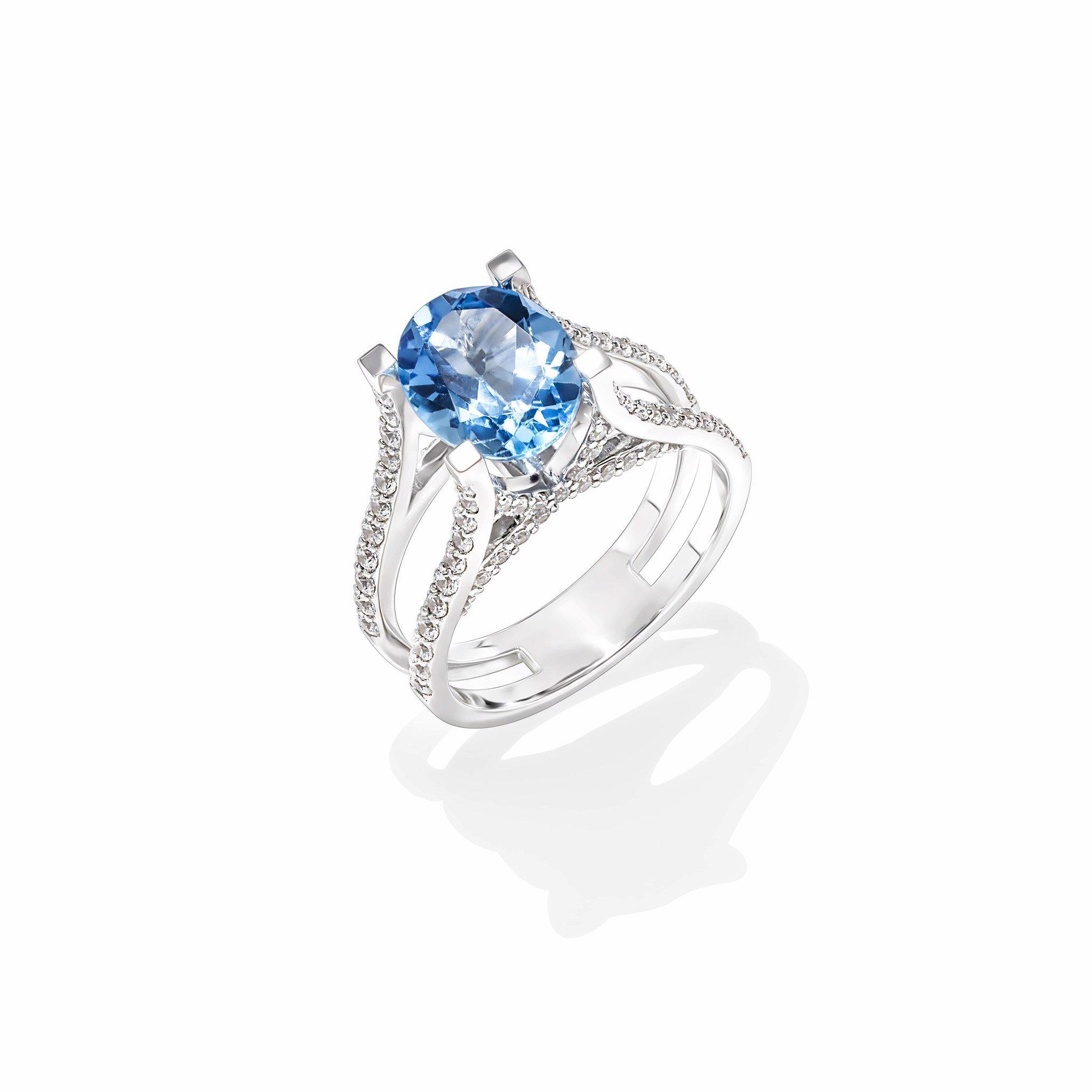 Nhẫn nữ 00531618