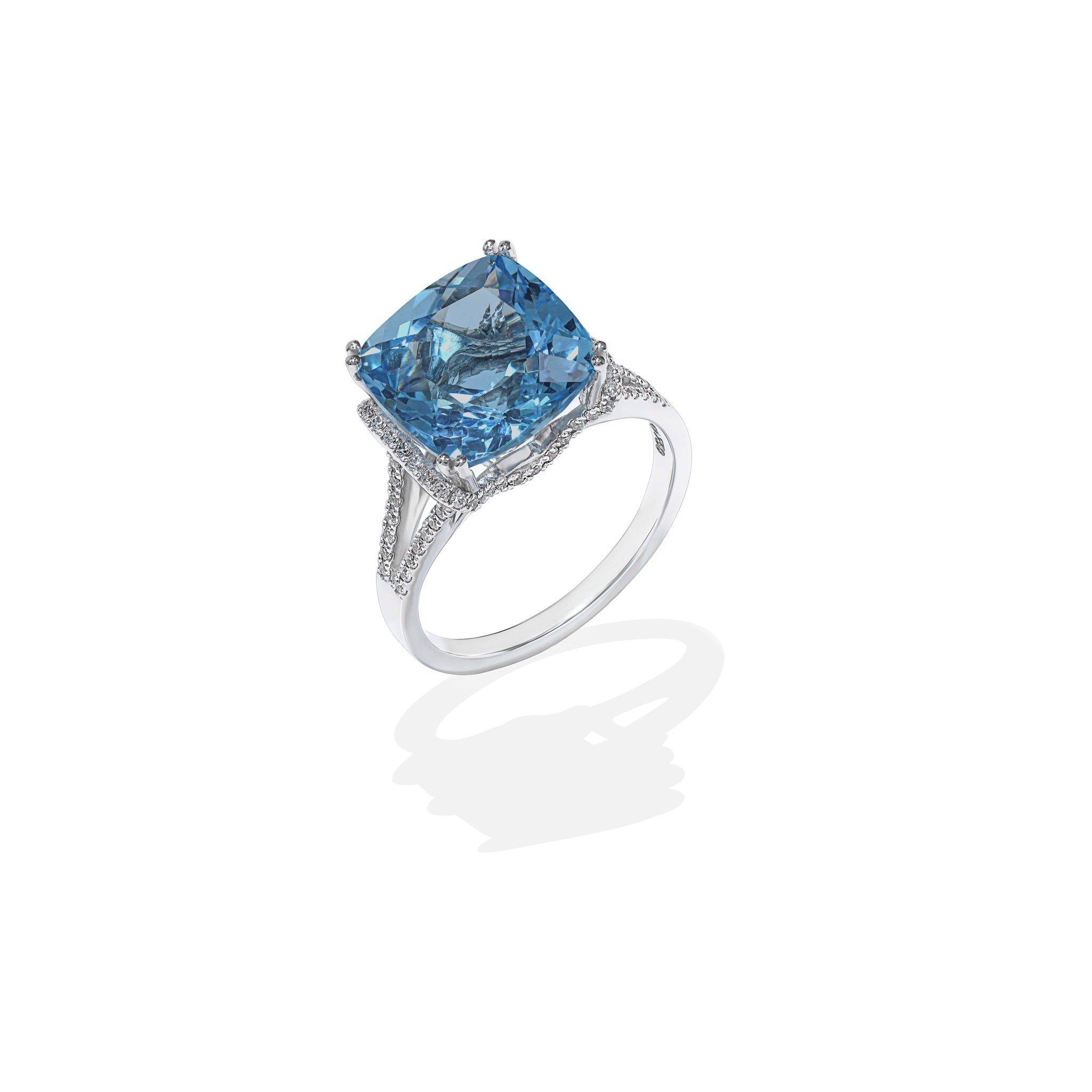 Nhẫn nữ 00531625