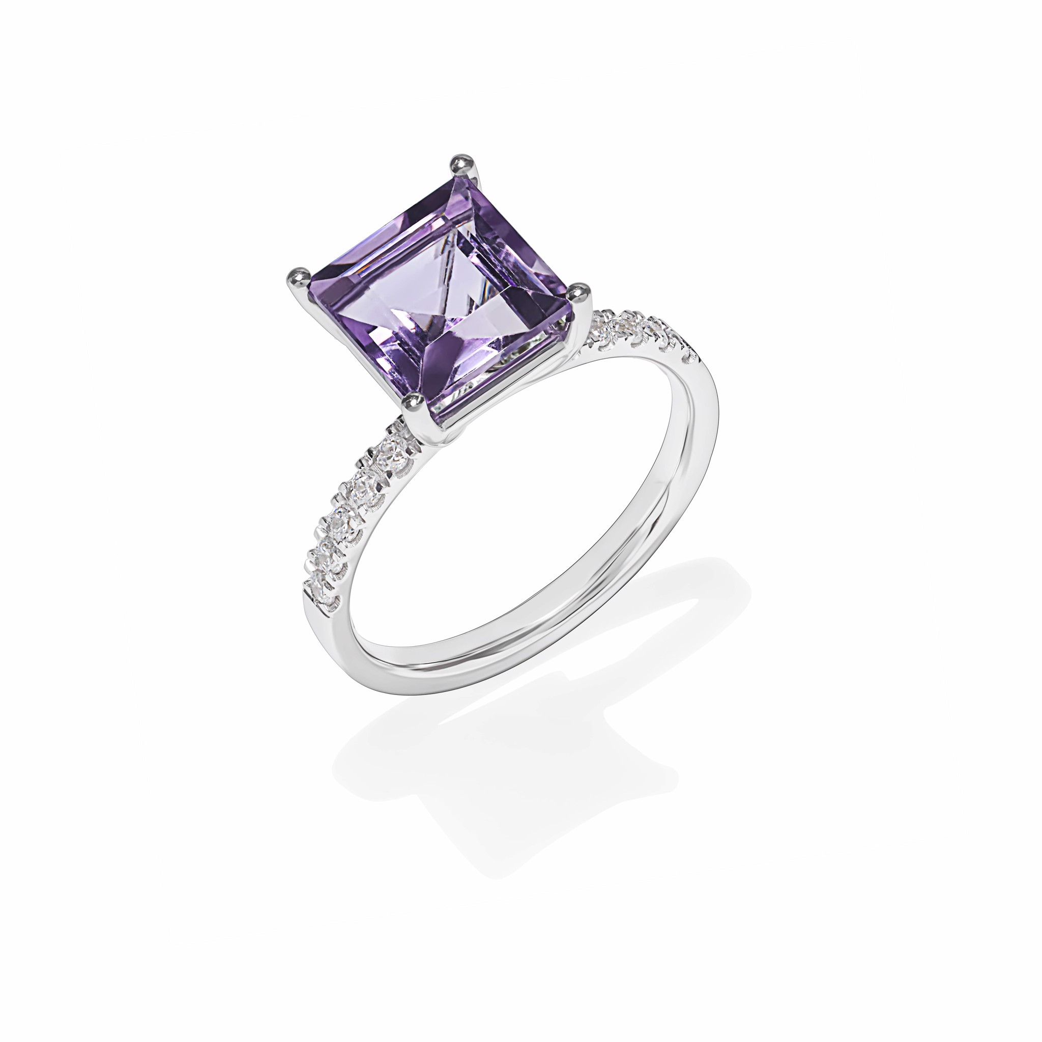 Nhẫn nữ 00531631