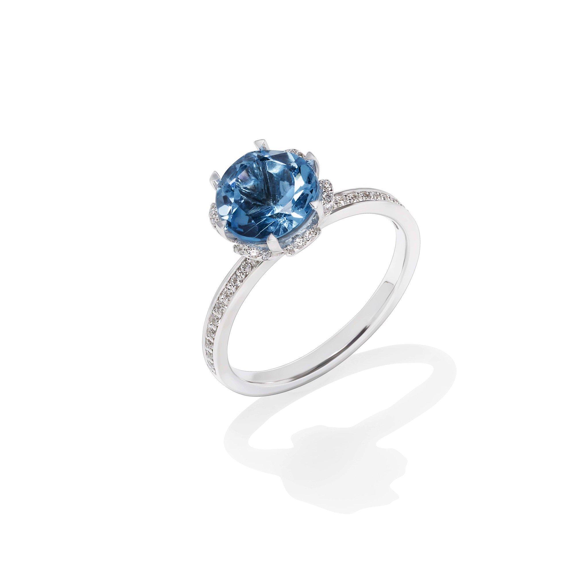 Nhẫn nữ 00536530