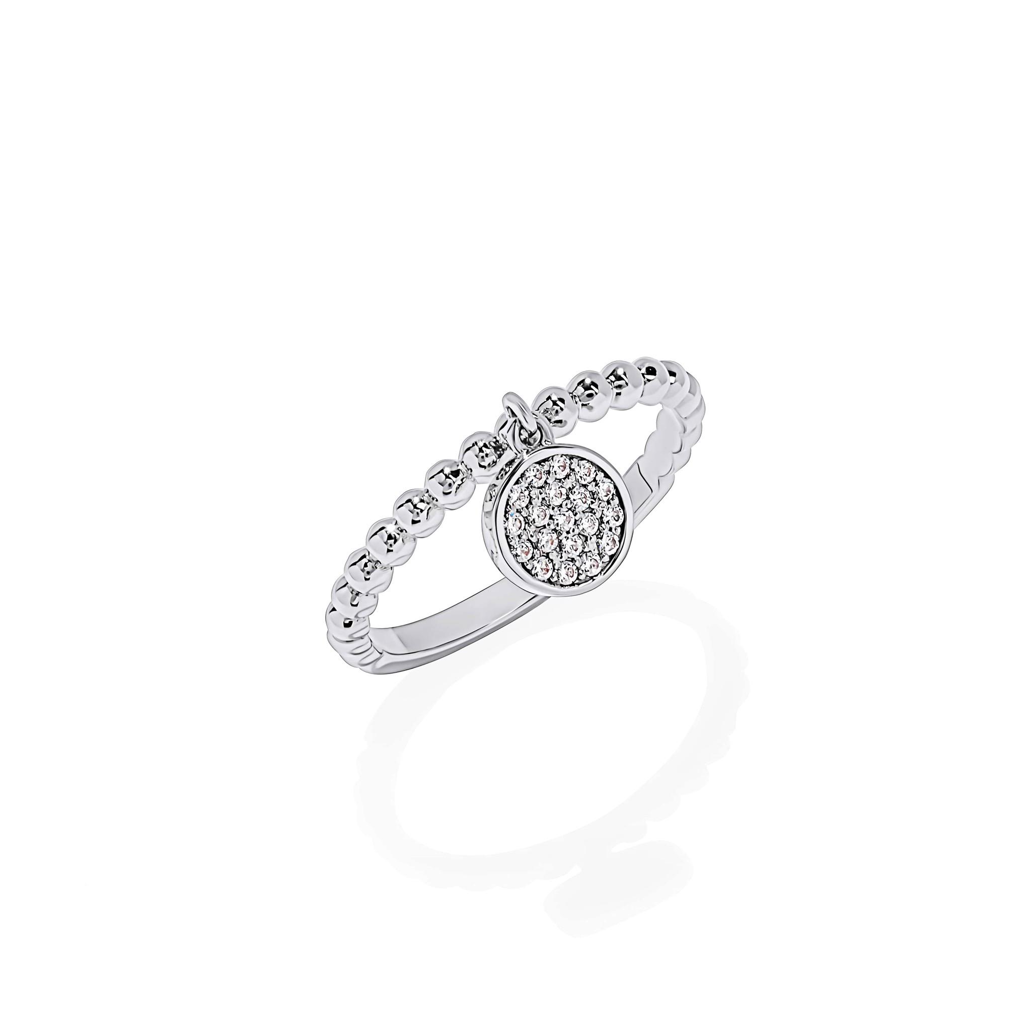 Nhẫn nữ 00545713