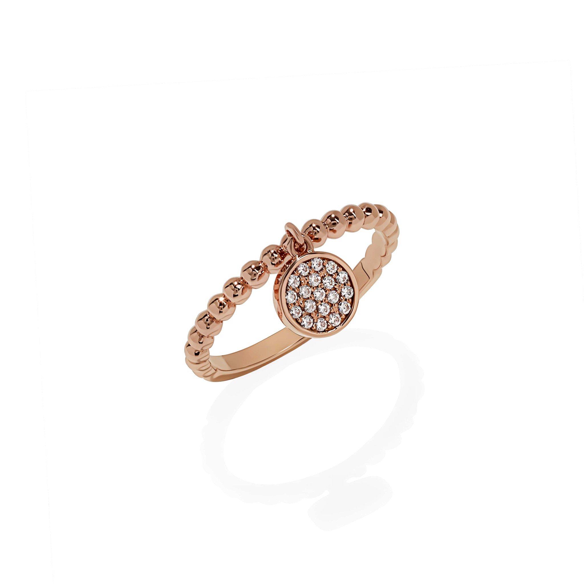 Nhẫn nữ 00545753