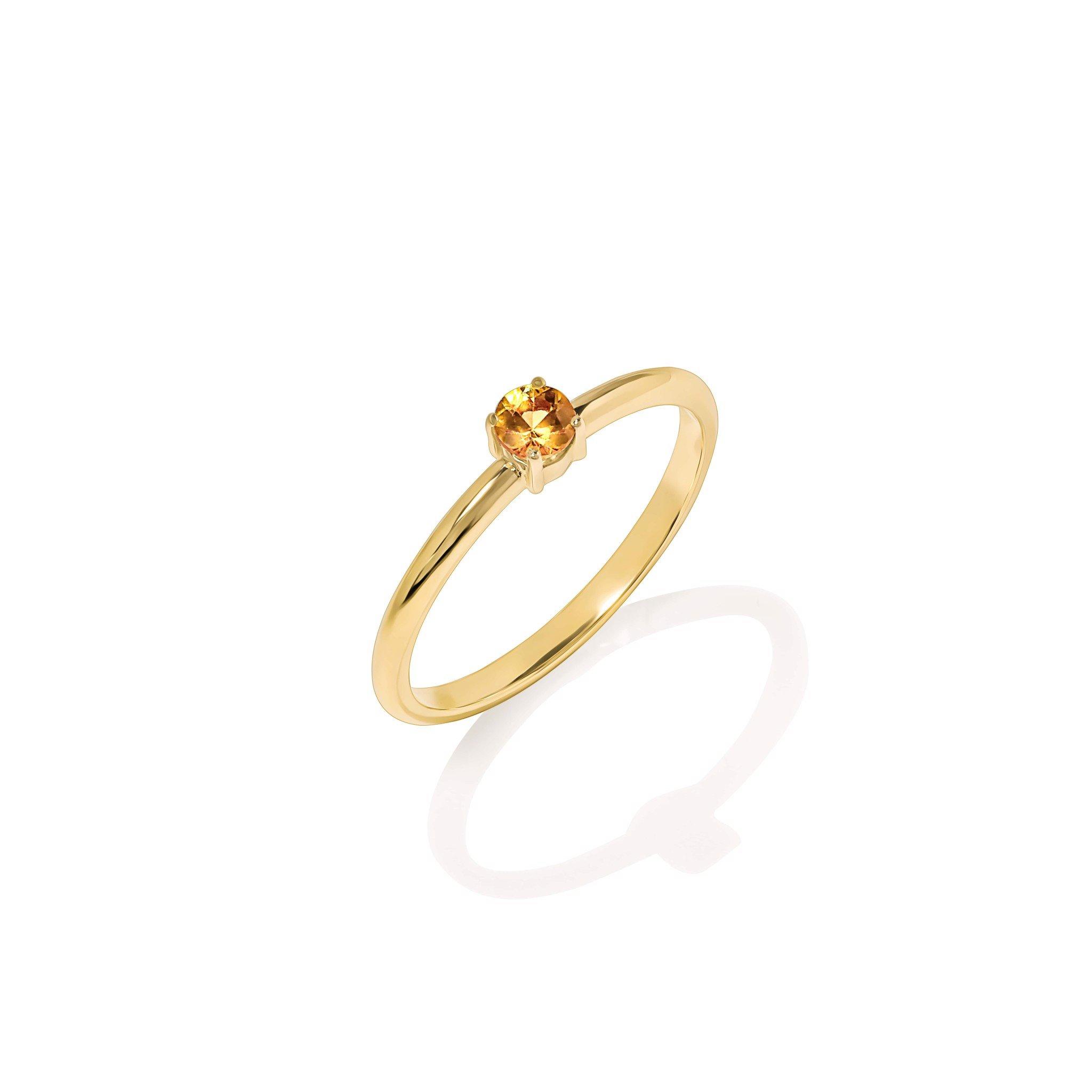 Nhẫn nữ 00550992