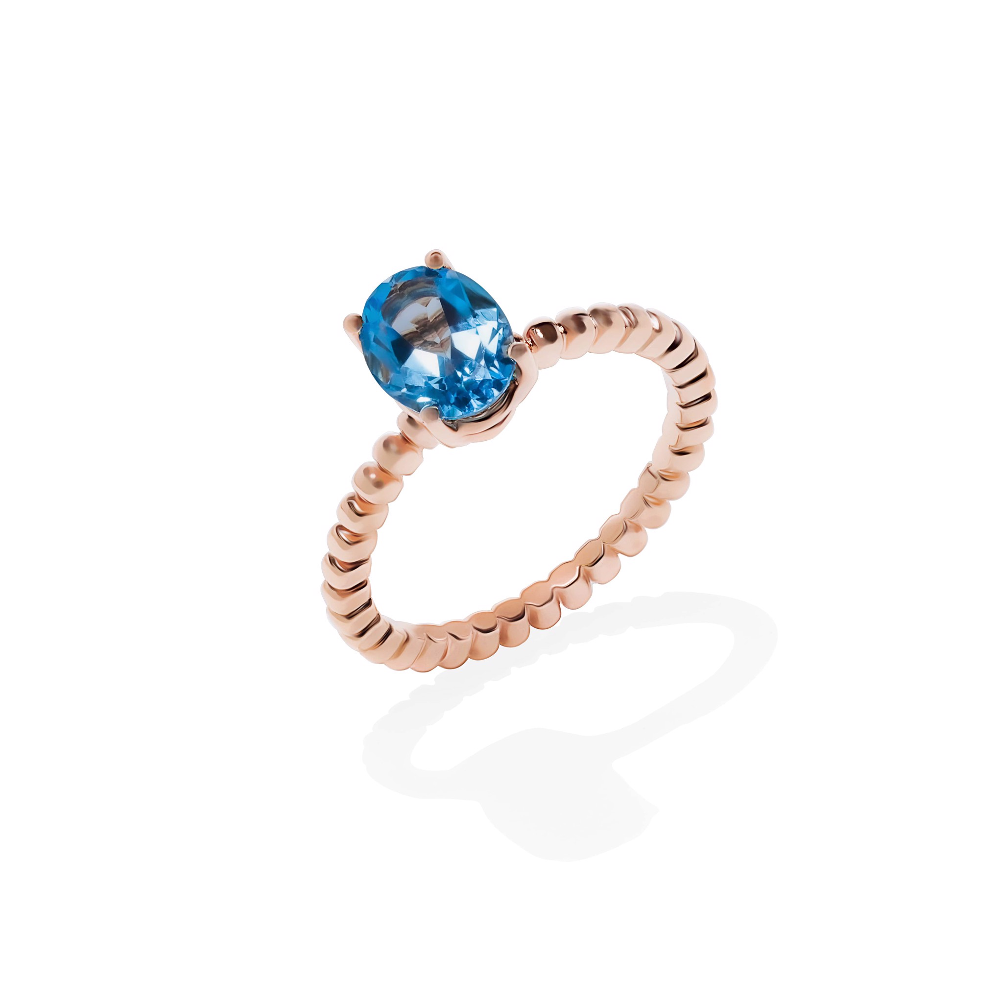 Nhẫn nữ 00550997