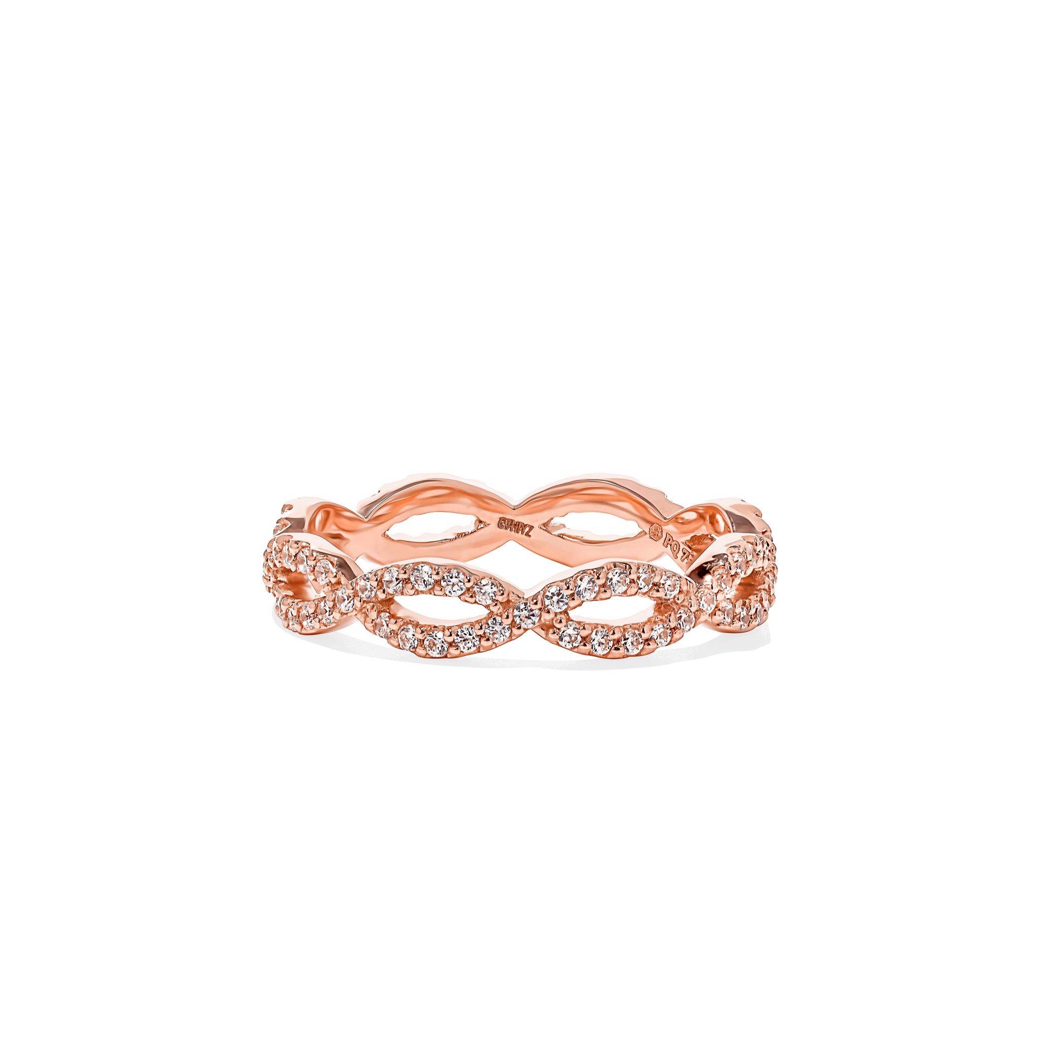 Nhẫn nữ 00546473