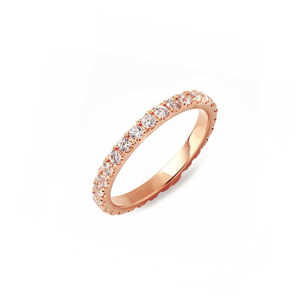 Nhẫn nữ 00394920