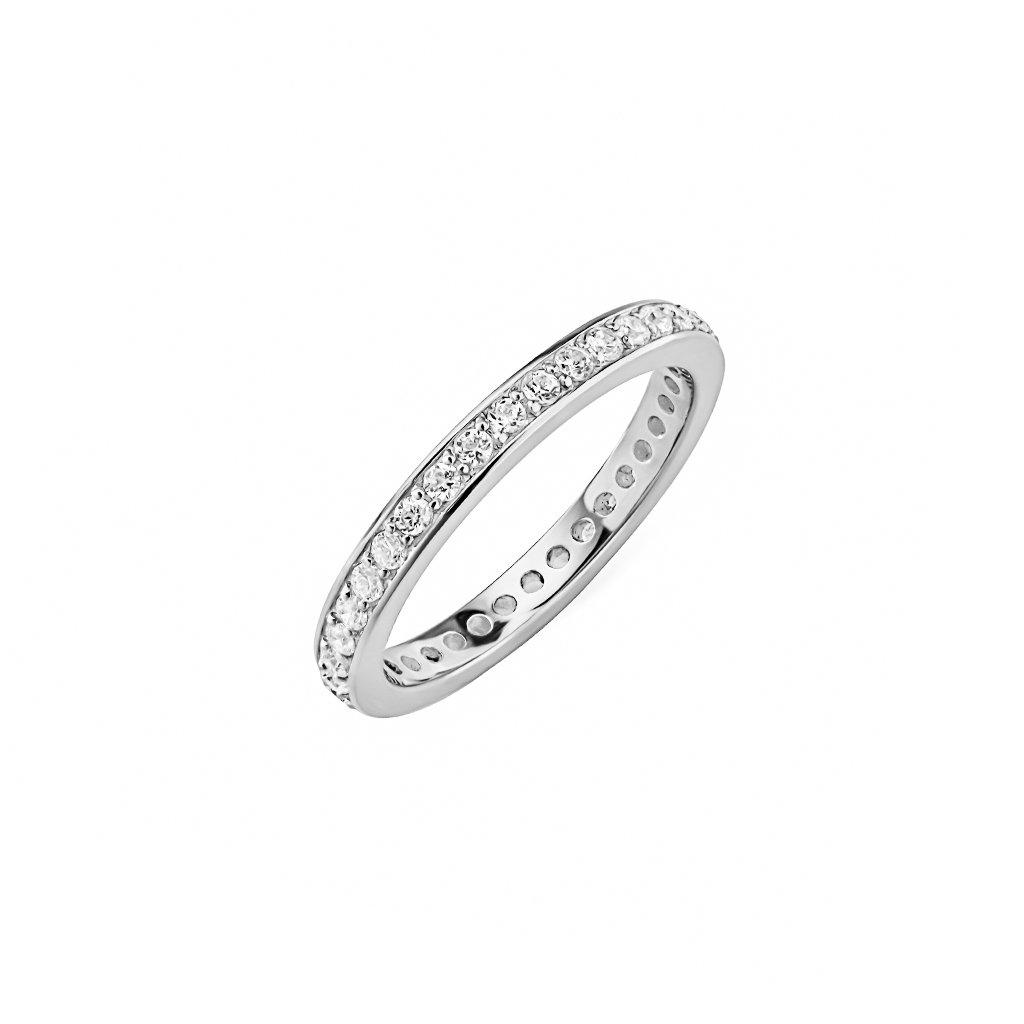 Nhẫn nữ 00397406