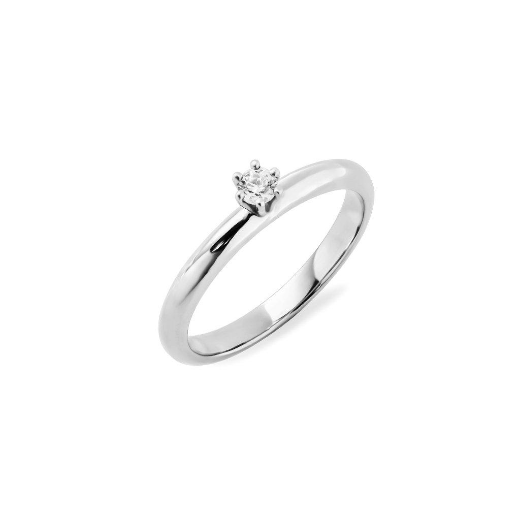 Nhẫn nữ 00395012