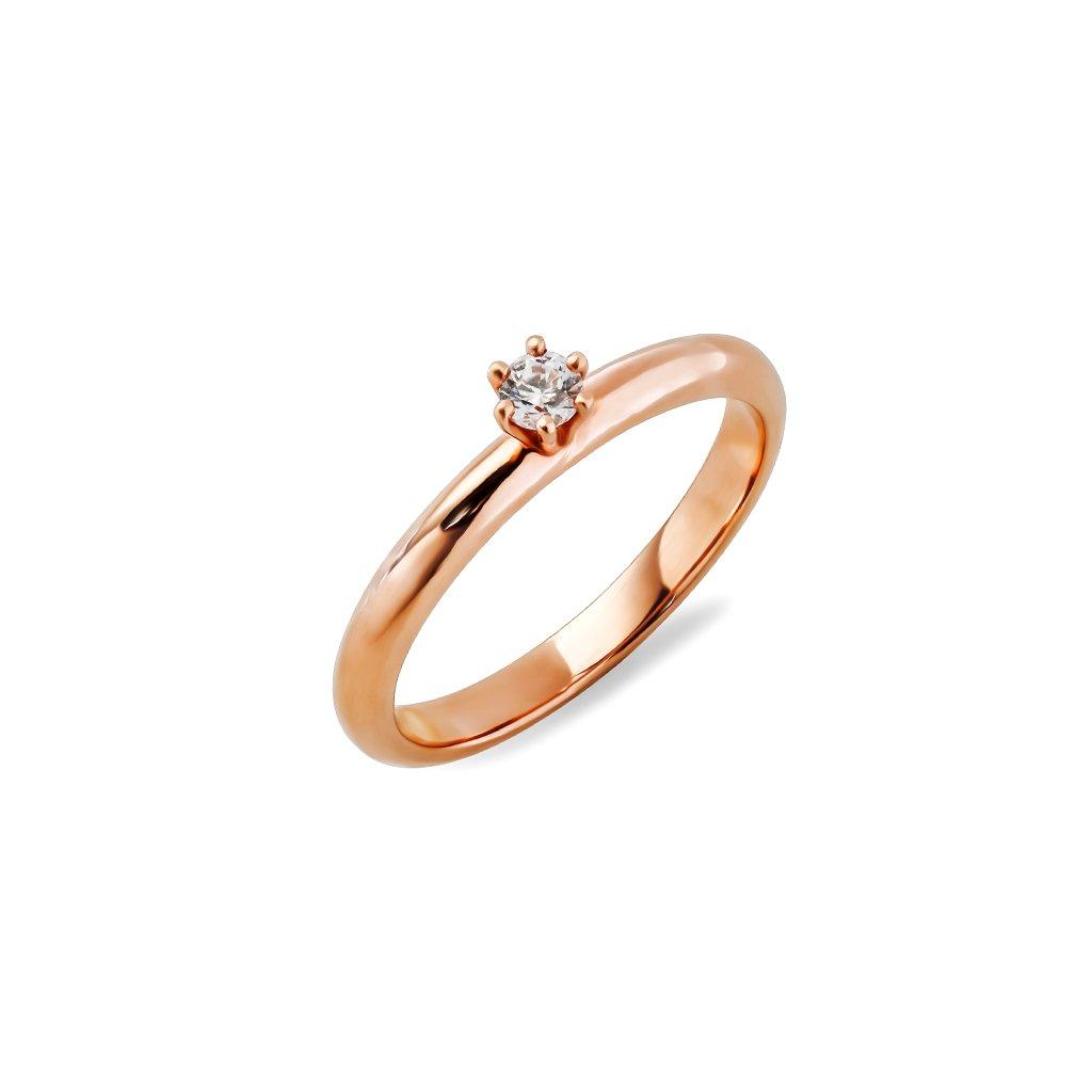 Nhẫn nữ 00394887