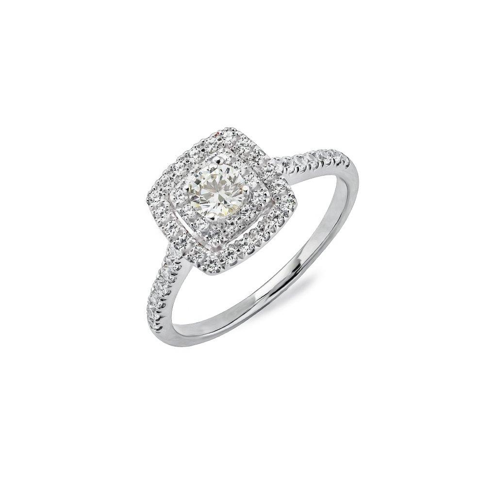 Nhẫn nữ 00519052