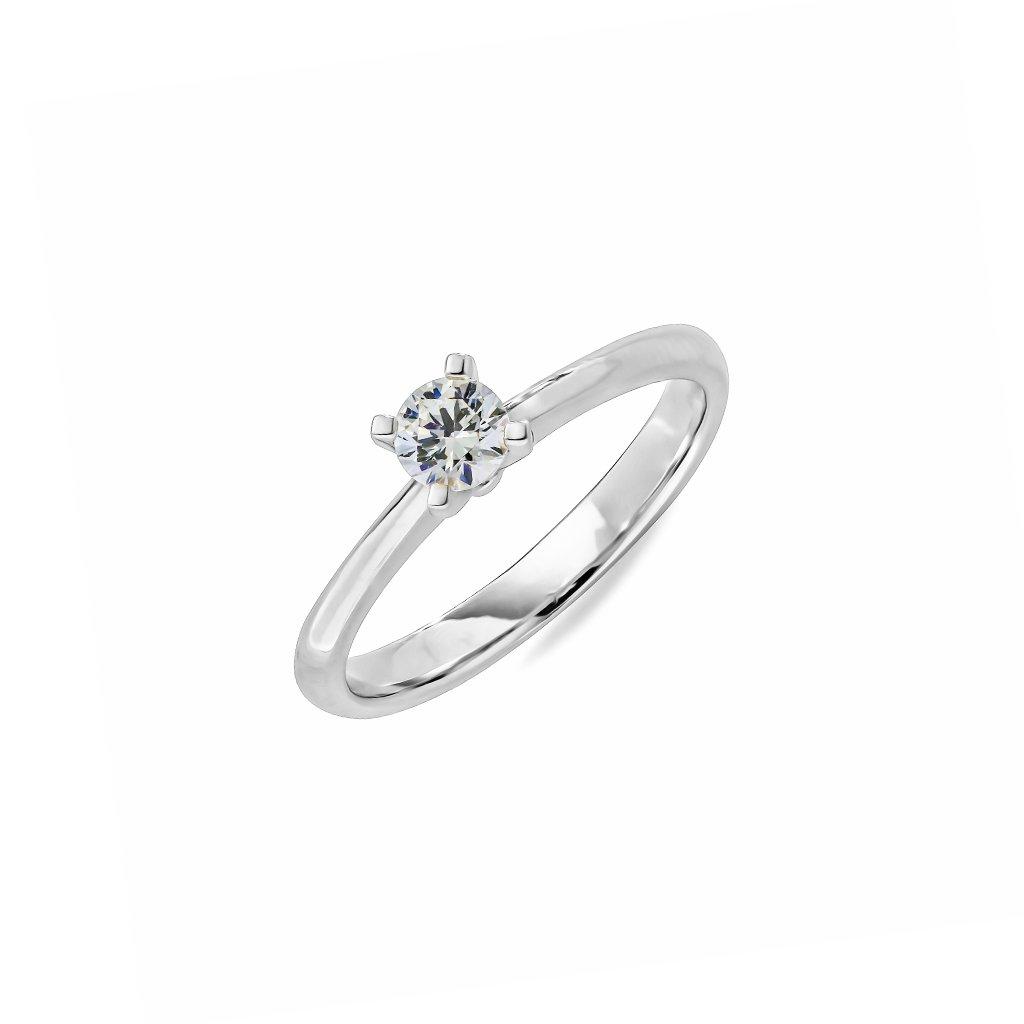 Nhẫn nữ 00511635