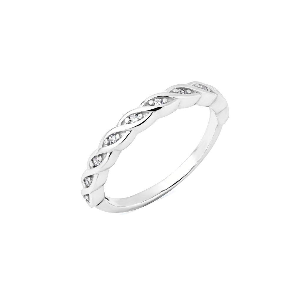 Nhẫn nữ 00526407