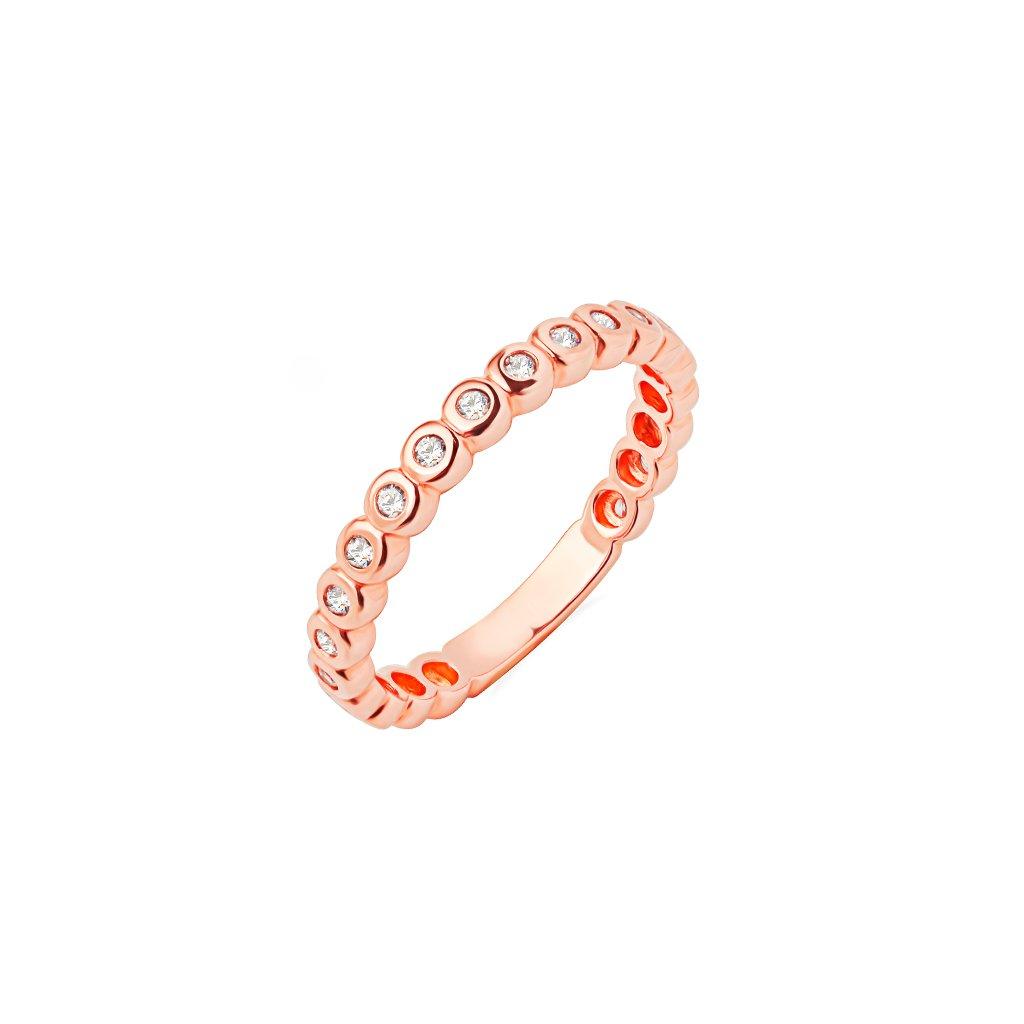 Nhẫn nữ 00526490