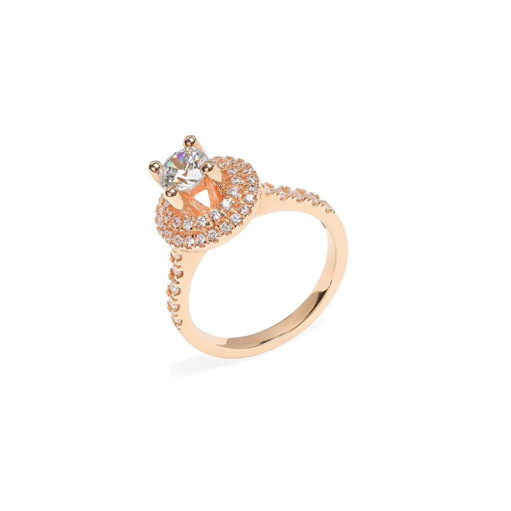 Nhẫn nữ 00515073