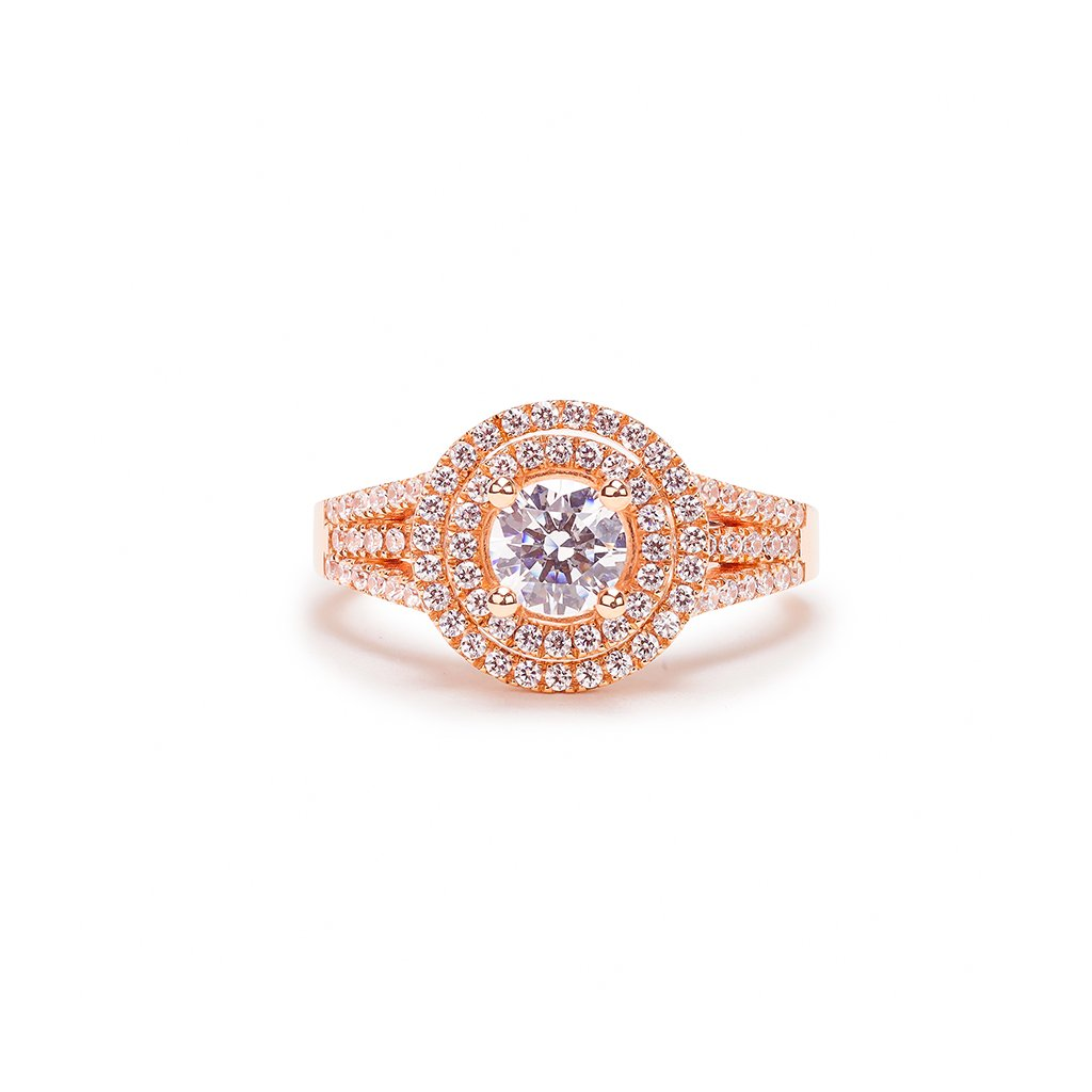 Nhẫn nữ 00512523