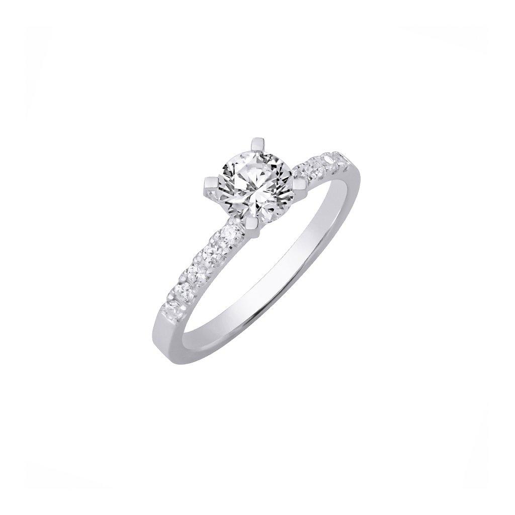 Nhẫn nữ 00511184