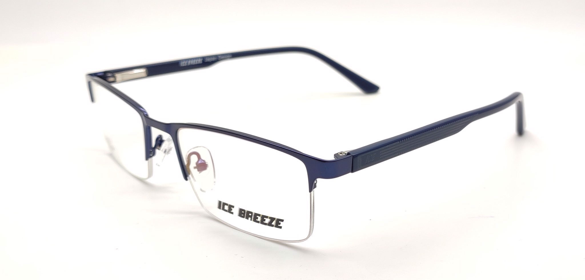 ICE BREEZE 3521