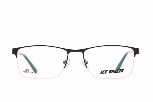 ICE BREEZE 3505