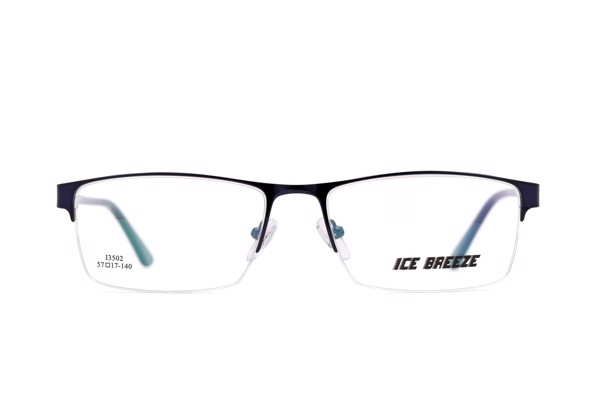 ICE BREEZE 3502