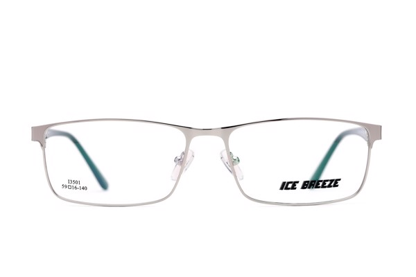 ICE BREEZE 3501