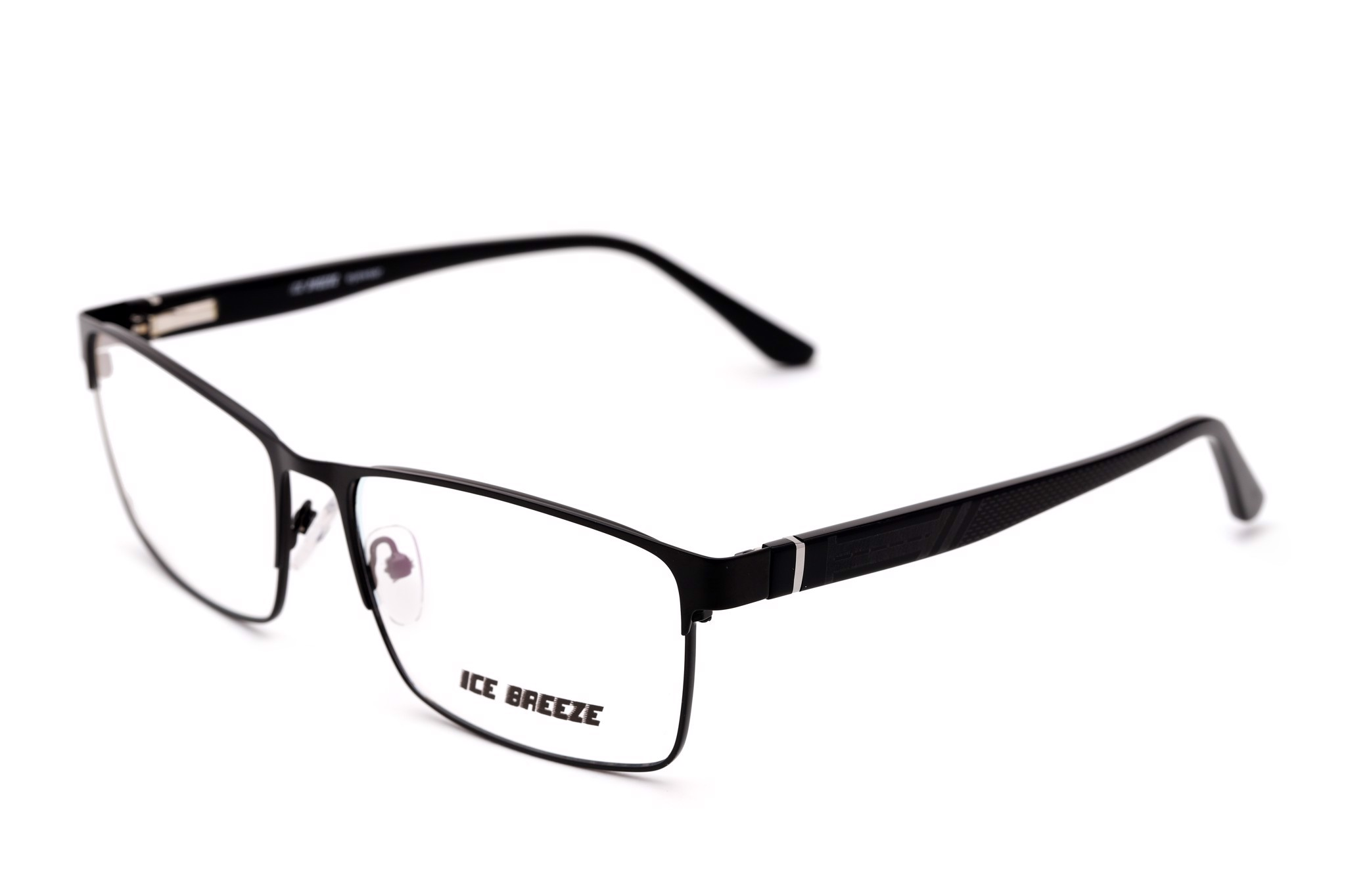 ICE BREEZE 3500