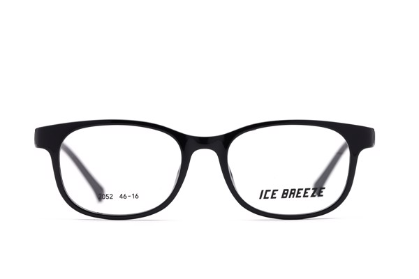 ICE BREEZE 2052