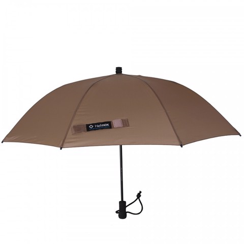 UMBRELLA ONE