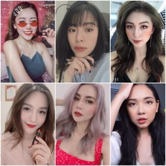 Son Thỏi Lì Much More Nude Lip Color 3.5g