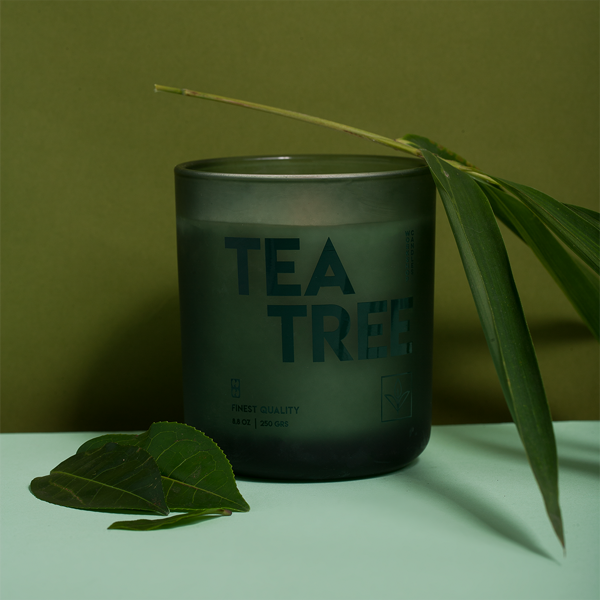 Tea Tree 8.8oz